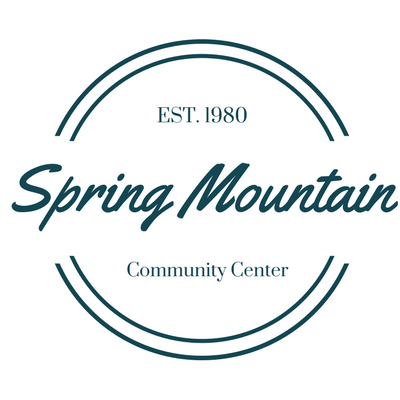 Spring Mountain Community Center